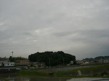 画像 246.JPG
