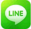 LINE関連銘柄.png